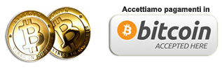 bitcoin-accepted-italiano-300