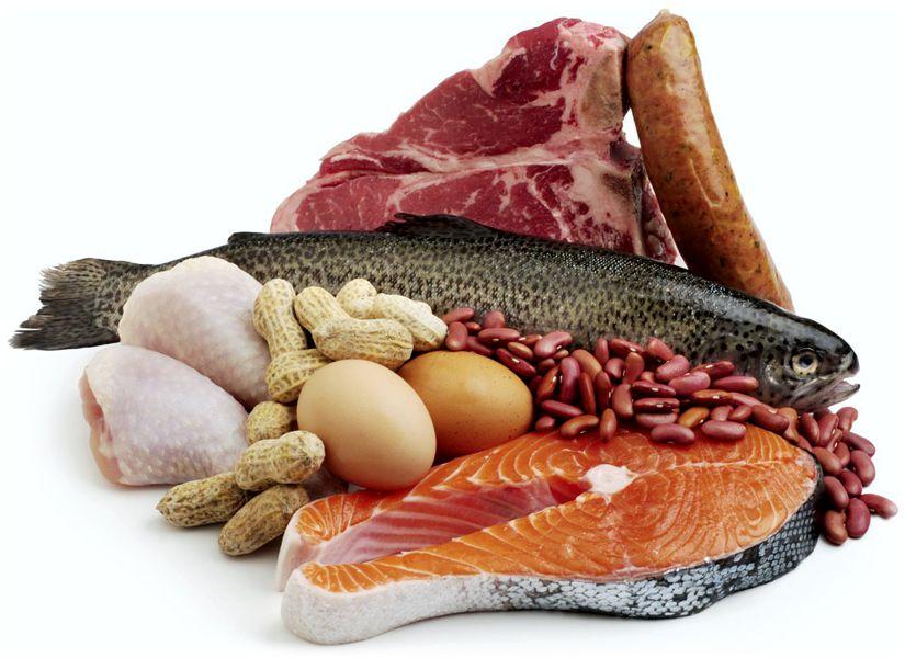 carne-pesce